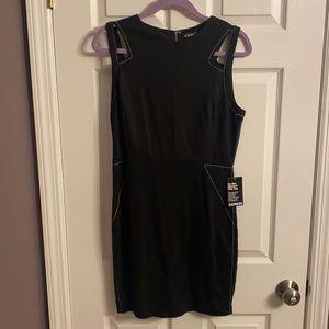 Brand new express dress!
